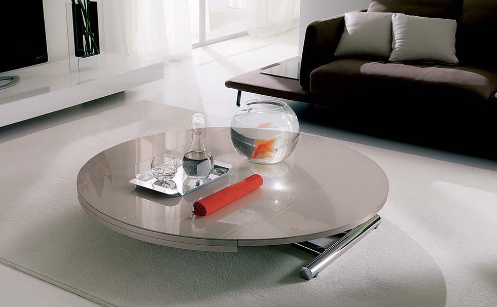 Tavolini   Arredamenti Bertoglio Cristina - Cremona